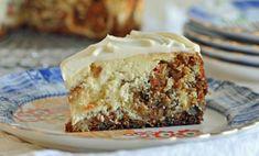 Cheesecake Factory Carrot Cake Cheesecake Copycat Recipe - Relish