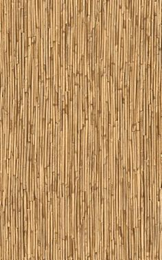 Alkor LikeContact self adhesive vinyl film Bamboo Natural x 3800025 >>> Details can be found by clicking on the image. (This is an affiliate link) House Fence Design, Modern Fence Design, Textured Wallpaper, Textured Walls, Vinyl Sheet Flooring, Waterproof Headphones, Hotel Concept, Bluetooth Earbuds Wireless, Bamboo Fence