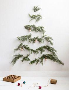 Natural Christmas... | My Cosy Retreat