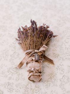 bouquet, floral, jasmine, ribbon