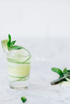 Two-Loves-Studio-Cucumber-Lime-Gin-Food-Photography-Goals