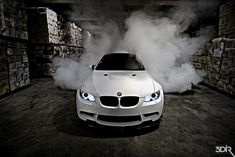 To drive your BMW paid by your company, check out http://tomandrichiehandy.myvi.net/loseweight/index.html