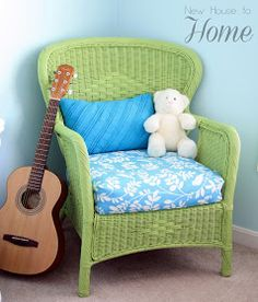 to home tween girl s bedroom more new house girls generation tween