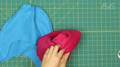 fleece-hat-with-ear-flaps-pattern-free-with-tutorial_0025