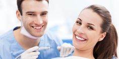 We offer preventive dentistry treatments in Edmonton from routine dental exams and cleanings to fluoride treatments. Book for preventive dentistry in Edmonton. Oral Health, Dental Health, Preventive Dentistry, Dentist In, Human Behavior, Healthy Teeth, Dental Hygiene, Natural Remedies, Health