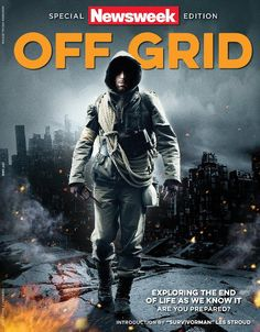 off grid newsweek special - Google Search