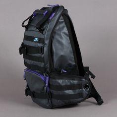 nike sb backpack black purple f5 1 - F5toRefresh