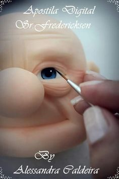1 million+ Stunning Free Images to Use Anywhere Polymer Clay Figures, Polymer Clay Dolls, Fondant Figures, Clay Projects, Clay Crafts, Carl Y Ellie, Fondant People, Fondant Animals, Clay Mugs