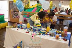 Photo from Connor's Bday collection by Melissa Jane Photography Sons, Birthday Cake, Photography, Collection, Photograph, Birthday Cakes, Fotografie, My Son, Photoshoot