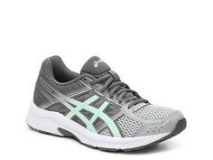 GEL-Contend 4 Running Shoe - Women's