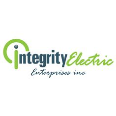 Buffalo, Amherst, and all of Western New Yorks best Electrician dedicated to providing the best service for your home. Leave your job to a contractor you can trust with Greg from Integrity Electric.