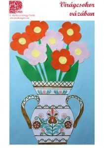 Letölthető ötletek | Piros Hungary Techno, Mugs, Spring, Tableware, Decor, Decoration, Dinnerware, Decorating, Cups