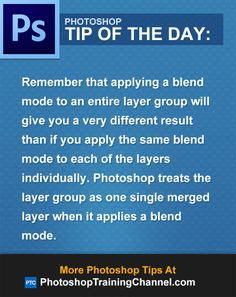 In Photoshop CC you can unlock the background layer by clicking once on the lock icon. If you have an older version of Photoshop, the easiest way to unlock a background layer is to hold If Adobe Photoshop, Lightroom, Photoshop Illustrator, Photoshop Elements, Photoshop Tutorial, Photoshop Actions, Photoshop Software, Photoshop Brushes, Photoshop Design