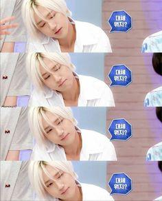 Yesung Return Of Kings, Yesung Super Junior, Def Not, Eunhyuk, Flower Boys, Boyfriend Material, Sehun, My Idol, Crushes