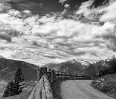 Die Bergstrasse My Photos, Mountains, Nature, Travel, Passion, Pictures, Voyage, Viajes, Traveling