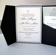 2010 to beginning 2011 Wedding Invitations Photos on WeddingWire