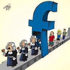 PARTAGE OF LES MAMONYMOUS...........ON FACEBOOK........