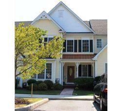 110 Victoria Sq Media, PA 19063 home for sale Delaware County.  http://www.anthonydidonato.net/wordpress/2015/08/19/110-victoria-sq-media-pa-19063-home-for-sale-delaware-county/