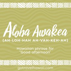 Top places to visit in Hawaii - Helping people find great local experiences like restaurants, coffee shops, trails and tours - Proudly Made in Hawaii Hawaiian Sayings, Hawaiian Phrases, Byu Hawaii, Mahalo Hawaii, Hawaii Language, Irish Language, Hawaiian Words And Meanings, Hawaiian Hula Dance, Hawaii Quotes