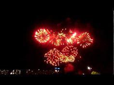 여의도에서 서울세계불꽃축제 주요영상 10.MP4