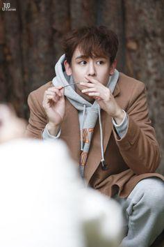 Nk Ok Taecyeon, First Love, My Love, K Idol, Beautiful Voice, Kpop Boy, The Voice, Boyfriend, Celebs