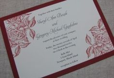 homemade wedding invites | DIY - Homemade Photo Booth - For Wedding (Part 1) - Wedding Planning ...