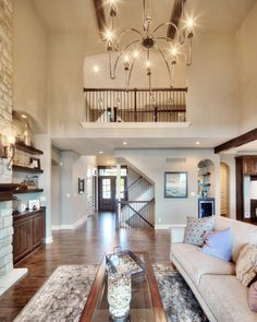 73 best model homes images in 2019 interior, exterior, new homesgreat room balcony bickimer homes for sale www bickimerhomes
