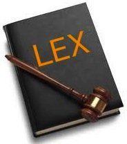 Ley 1/2013, de 14 de mayo, de medidas para reforzar la protección a los deudores hipotecarios. Preámbulo resumido. - Rankia