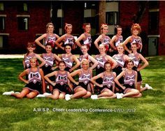 53 Best Cheer Poses Team Images Cheerleading Poses Cheer Poses