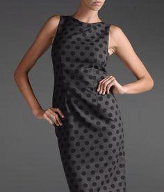 Short Dress EUR 482,00