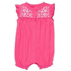 maddie has this in pink and navy