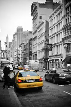 NYC. I miss you.