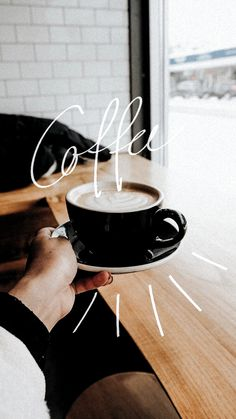 coffee quotes coffee photography coffee humor coffee recipe coffee corner coffee quotes c. Instagram Feed, Coffee Instagram, Creative Instagram Stories, Instagram Story Ideas, Ig Story, Insta Story, Photo Snapchat, Photo Restaurant, Coffee Pictures