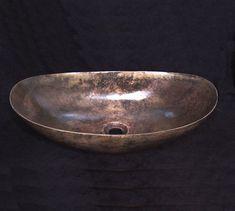 http://sanamore.ru/magazin/product/sink_bronze_br_33