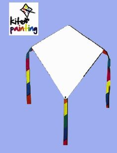 http://dynakite.corecommerce.com/Party-Kites/kids-creation-diamond-kite-19-in-white-w-crayons-party-pack-of-10.html