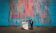 Amor em looping! 💖 Gifs animados de noivados e casamentos | Tendência