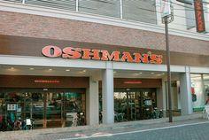 oshmans-sporting-goods-japan.jpg (620×417)