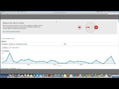 How To Set Up Your Social Media Google Analytics Goals