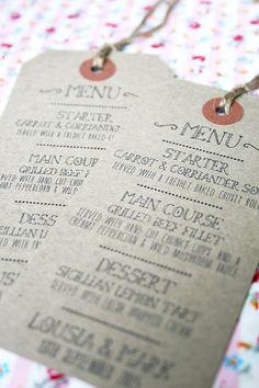 Rustikal und Vintage mittlere Tag Hochzeit von LittleIndieStudio