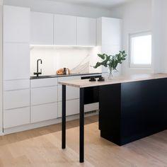 Decorating Tips, Designer, Modern, Kitchen Remodeling, Table, Art Deco, Diy, House, Interiors