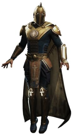 Injustice 2 full body image of Doctor Fate. Dc Comics Heroes, Arte Dc Comics, Dc Comics Characters, Injustice Characters, Marvel Vs, Marvel Comics, Captain Marvel, Dc Doctor, Dr Fate