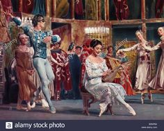 romeo-and-juliet-film-of-the-ballet-with-rudolf-nureyev-and-margot-B3NPB4.jpg (1300×1044)