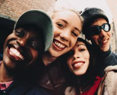 If you are a teenager, this page is for you! It includes materials specifically for you related to your health    It includes materials specifically for you - not for your parents - about health and safety for teens.