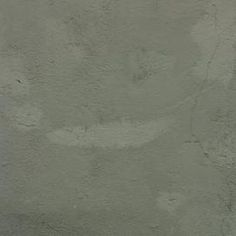 How To Clean U0026 Seal A Concrete Basement Floor