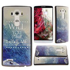 Asnlove per LG G3 D855 Custodia a guscio in policarbonato plastica rigida di telefono cover case posteriore protettivo-Amerete me Asnlove http://www.amazon.it/dp/B00YGUFAEQ/ref=cm_sw_r_pi_dp_iBNFwb1MNG1Z3