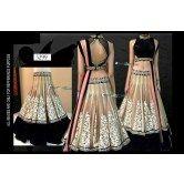 designer-lehega-5299