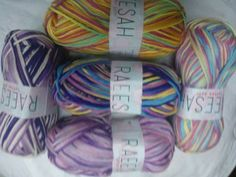 Vaalcraft is the leading knitting wool, yarn & crochet cotton store in Gauteng. Our new Shop - Online Yarn & Wool Ecommerce store has well over 200 items available.