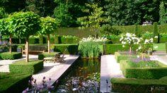 Entretiens de jardins - Jardins Du Pays Vert