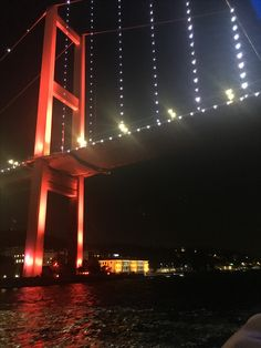 #istanbul#boğaz#köprüsü Instagram And Snapchat, Instagram Story, Beach Pictures, Cool Pictures, Bosphorus Bridge, Alcohol Aesthetic, The Light Is Coming, Airport Photos, Hospital Photos