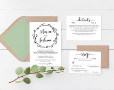 Printable Wedding Menu Template Printable Menu Wedding Menu
